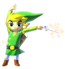 Link WW HD.png