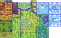 Mapa de Hyrule (The Minish Cap).png