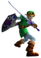 Link Model Soul Calibur II.png
