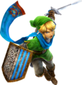 Link artwork HW 2.png