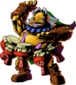 MM3D Link Goron Artwork.png