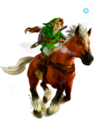 Link y Epona en Ocarina Of Time.png
