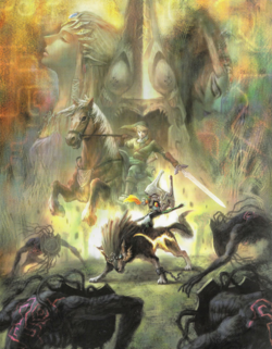 Artwork Twilight Princess.png
