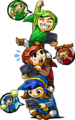 Tri Force Heroes artwork 5.png