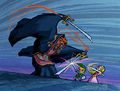 Artwork Link vs. Ganondorf TWW.jpg