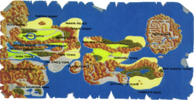 Mapa de Hyrule (The Adventure of Link).png