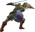 TPHD Link Artwork.png