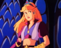 Zelda Captain N.png