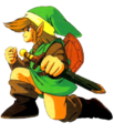 Artwork Link TLoZ.png