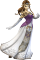 Princess Zelda (Super Smash Bros. Brawl).png