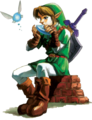 Artwork Link adulto OoT 6.png