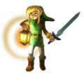 Link usando Lámpara Artwork.png