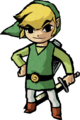 WW Link artwork.png