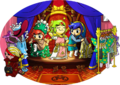 Tri Force Heroes artwork 7.png