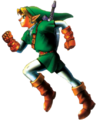 Artwork Link adulto OoT 5.png