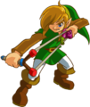 Link en Oracles3.png