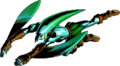 Link Zora artwork MM 3D.png