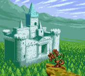 Castillo de Hyrule Oracles.png