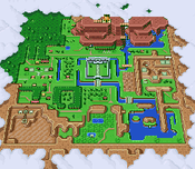 Mapa de Hyrule (A Link to the Past).png