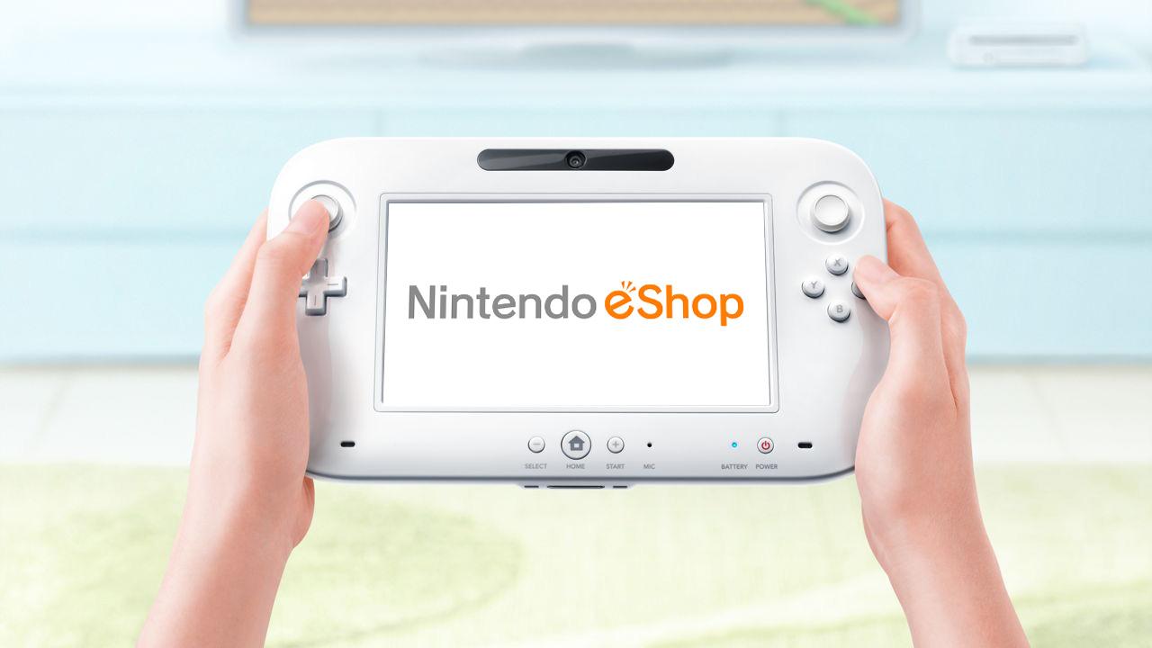 Nuevos títulos de Zelda para Wii U