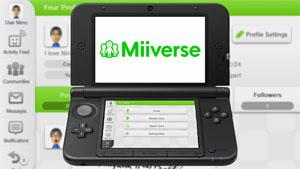 """Nintendo hará un """"Miiting"""" el 13 de Marzo sobre Zelda en Miiverse"""