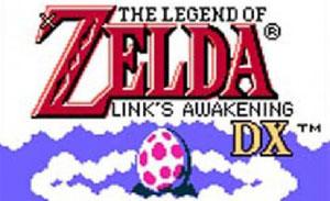 Más récords de SpeedRun: Link's Awakening DX al 100% en 1:31:49