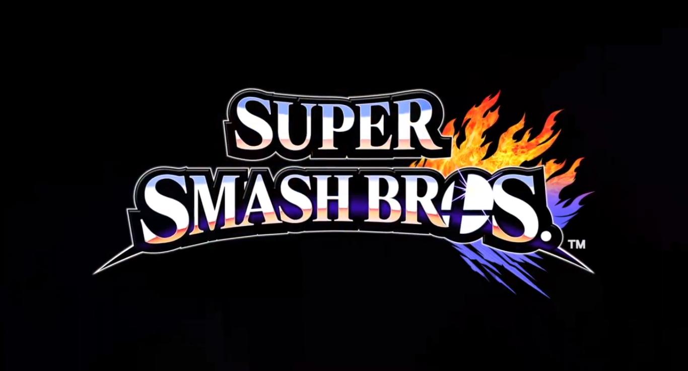 La ánfora de aire será un objeto en el nuevo Super Smash Bros.