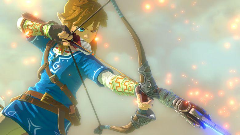 El Mundo Abierto de Zelda U no será como lo visto en otros juegos