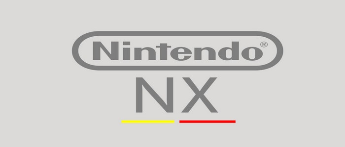 Nintendo nx no usar a arquitectura x86 seg n emily rogers for Arquitectura x86 pdf