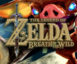 breath-of-the-wild-universo-zelda