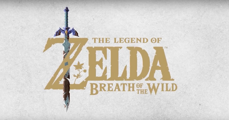 Nintendo habla de las ventas y récords de Breath of the Wild
