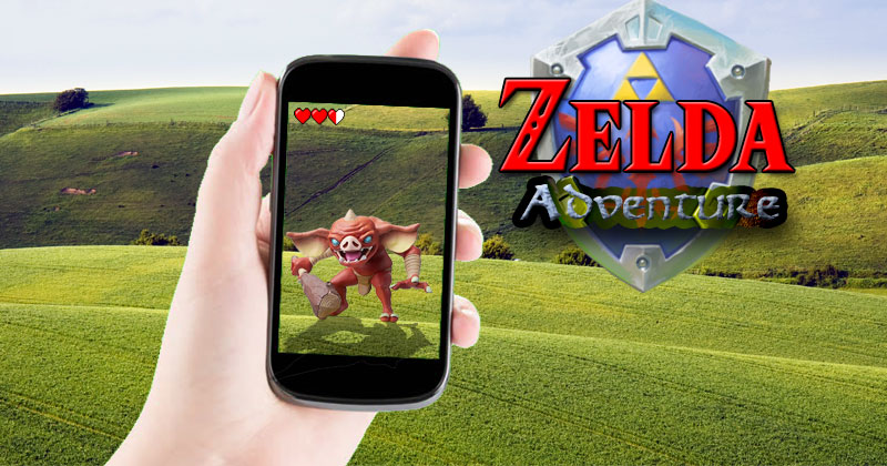 Los creadores de Pokémon GO: este verano será legendario
