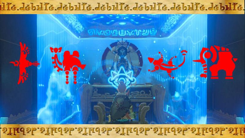 """¿Debería usarse en el futuro el nuevo sistema de """"mazmorras"""" y santuarios?"""