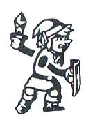 Archivo:Link Game & Watch.png