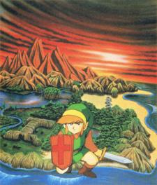 Artwork The Legend of Zelda.png