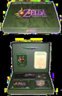 Edición Limitada Aventura MM (N64).png
