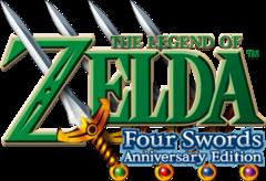 Four-swords logo.png