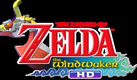 Wind Waker HD Logo.png