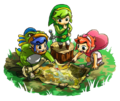 Arte Oficial Tri Force Heroes 1.png