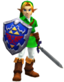 Link adulto OoT3D.png
