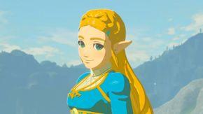 Zelda sonríe en el final de BotW captura.jpg