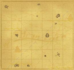 Gran Mar carta náutica WW.jpg