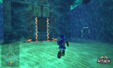 Templo del Agua marcas OoT3D.png