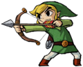 Link arco FS.png