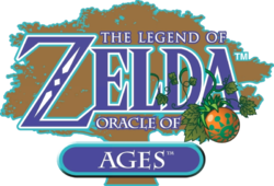 Oracle of Ages.png