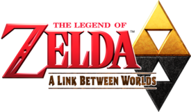 The Legend of Zelda A Link Between Worlds.png