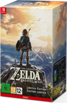 BotW EU Limited Edition Box.png
