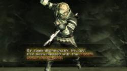 Ganondorf usa la Trifuerza Poder TP.png