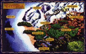 Mapa de Términa MM.jpg