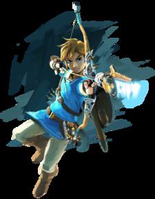 Zelda Wii U Link Artwork.png
